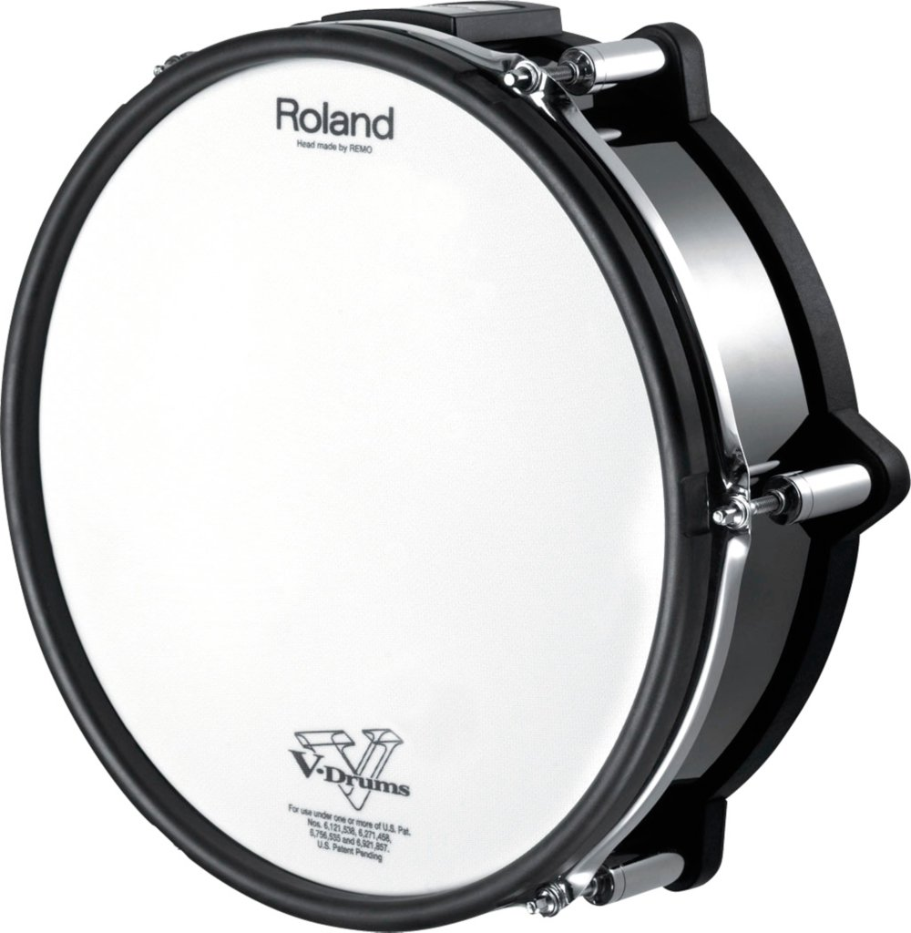 Roland PD-128S Snare V-Pad