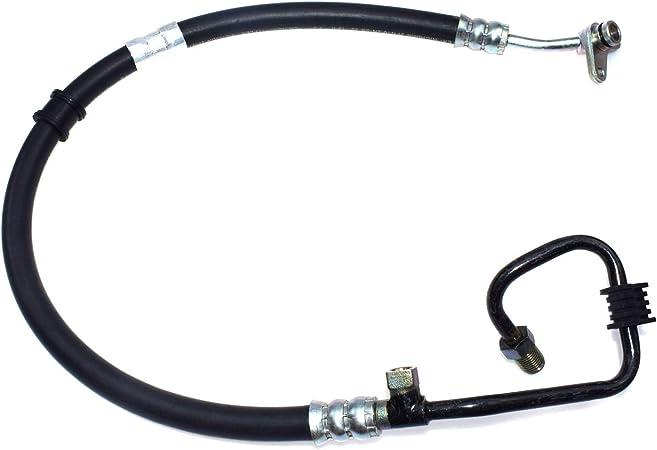 53713sefe01/pour Hondas Accord 2.2/Diesel 2003/2004/2005/2006/2007 Nouvelle Puissance volant Tuyau de pression 53713sdaq02