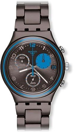 Swatch YCM4003AG - Reloj para Hombres