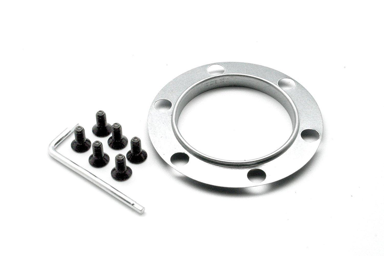 LUISI Italy 2508 Steering Wheel Hub Boss Kit