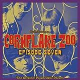Cornflake Zoo Episode 7: Origi