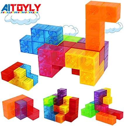 //Dachstein 45 ° 2x8 4445 nuevo gris claro ALT 2x lego ® planos inclinados
