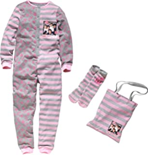 eb18ac4e8 One Direction Girls Pyjamas 9 10 11 12   13 Years Old (13 Years Plus ...