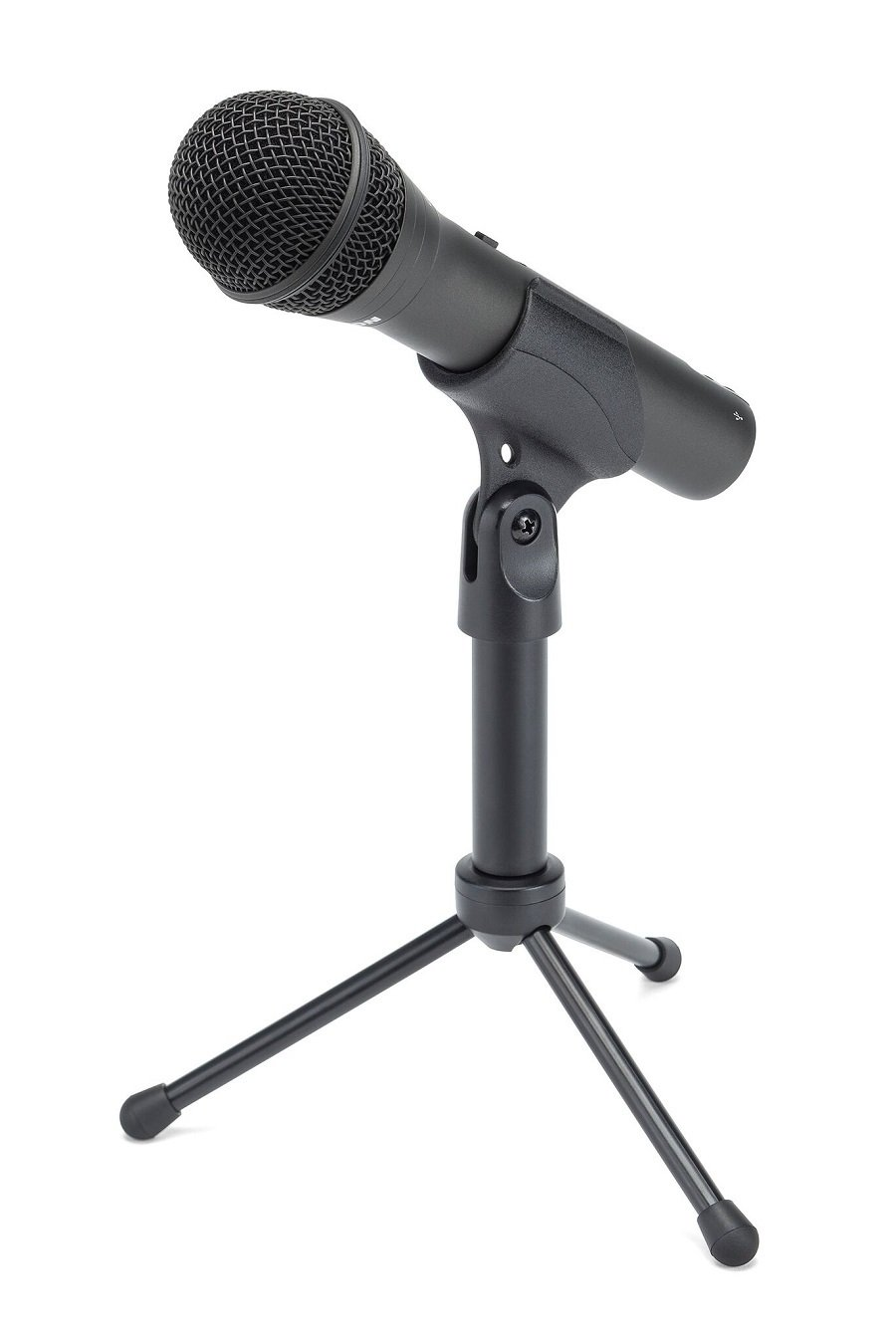 samson q2u handheld dynamic usb microphone recording and podcasting pack techadict
