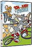 Tom et Jerry - Tom et Jerry à l'école