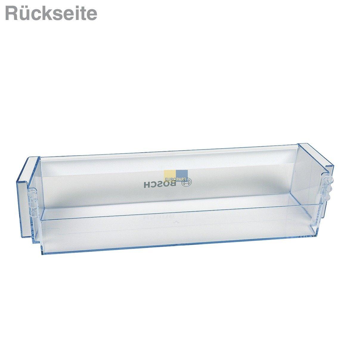 Bosch Siemens 704406 00704406 ORIGINAL Absteller Abstellfach ...