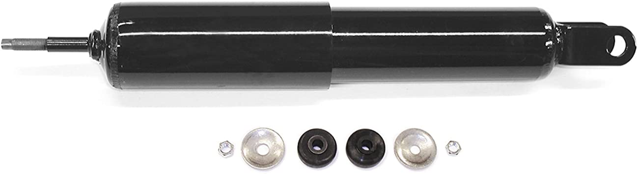 Shock Absorber-Heavy Duty Front ACDelco Specialty 525-27