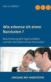 verhalten von narzissten bei trennung