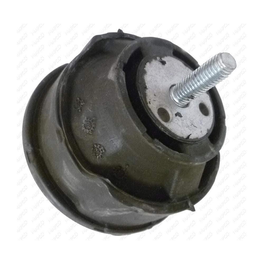 Mapco 36681 Soporte motor