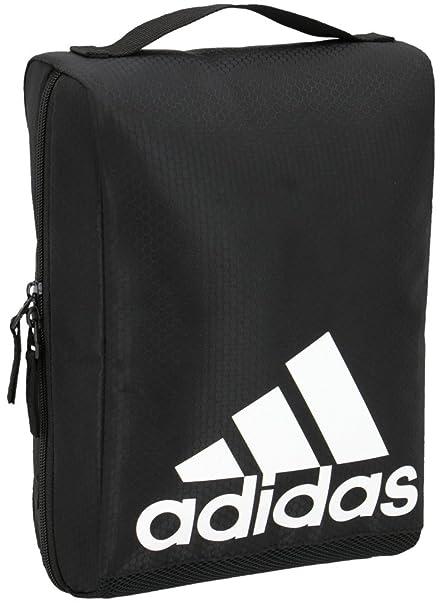 f8ee7ce8dc Amazon.com   adidas Women s Stadium II team glove Bag