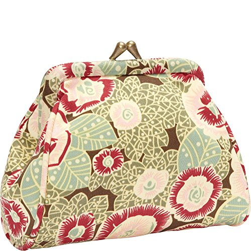 amy-butler-for-kalencom-mallory-coin-purse-spiced-buds