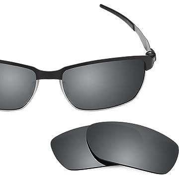 e8b88362f80ce Amazon.com  Fuse Lenses for Oakley Tinfoil  Clothing