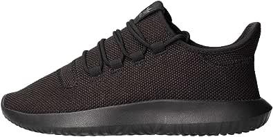adidas Tubular Shadow Cg4562, Zapatillas Hombre