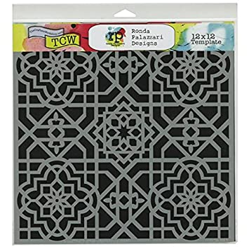 Famous 12 Ceramic Tile Thin 12 X 12 Ceiling Tiles Square 1200 X 1200 Floor Tiles 12X12 Black Ceramic Tile Youthful 2 By 2 Ceiling Tiles Bright200X200 Floor Tiles Amazon