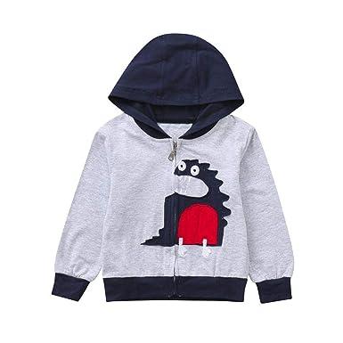 4aa63b190 erthome Baby Clothing