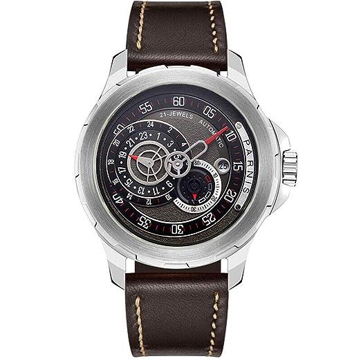 Reloj - Parnis - para - PA6078