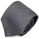 カルバンクライン ネクタイ シルク メンズ (並行輸入品)