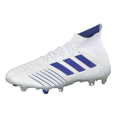 Chaussures Adidas Adidas Chaussures Futsal Football Futsal Football JcFl1K