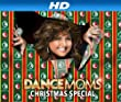 Dance Moms Christmas Special [HD]