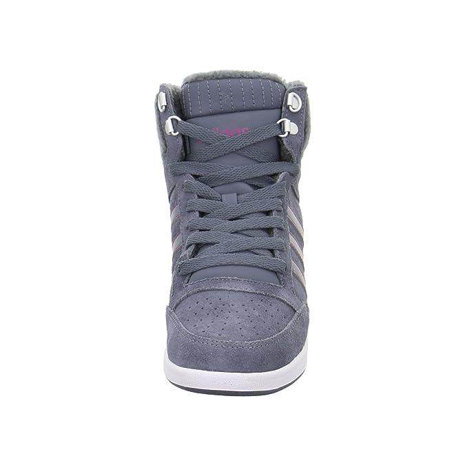 8fcb0ac7f147 adidas Super Wedge W - Trainers for Women