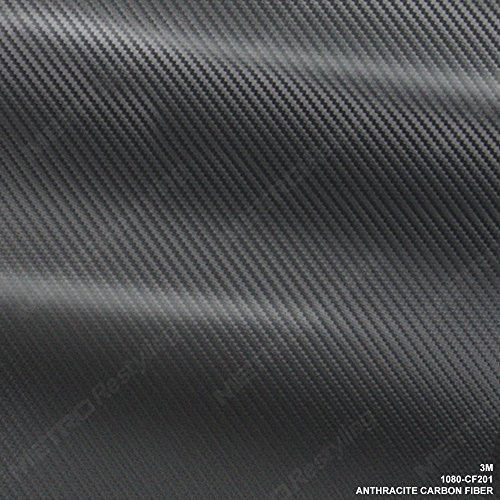 3m scotchprint carbon fiber - 7