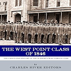 The West Point Class of 1846