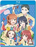 Love Lab: Complete Collection [Blu-ray]