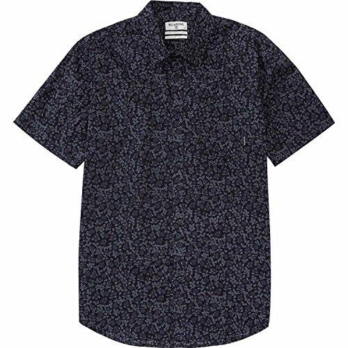 billabong-mens-printed-woven-shirts-asphalt-marker-large