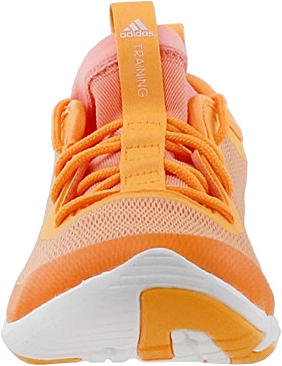 Training CrazyMove TR Shoes CP9512