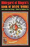 ISBN 0939680351