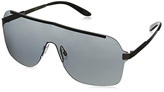 Gafas de sol Carrera 93/S: Amazon.es: Ropa y accesorios