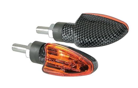 22 opinioni per Lampa 90093 Coppia Frecce, Carbon