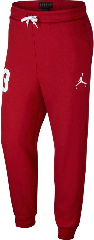 Jordan Men's Sportswear Jumpman Air