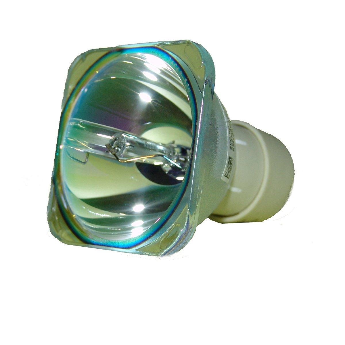 オリジナル フィリップス プロジェクター 交換用ランプ Optoma GT5500+用 Platinum (Brighter/Durable) B07L2BD91L Lamp Only Platinum (Brighter/Durable)