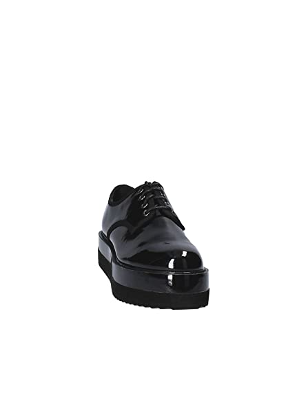 Chaussures New Balance MRL996 beiges Casual homme GUESS platform vernice lacci donna ECOPELLE BLACK NERO FLMIN3ELE13 inverno 2018 GUESS platform vernice lacci donna ECOPELLE BLACK NERO FLMIN3ELE13 inverno 2018 pcftN