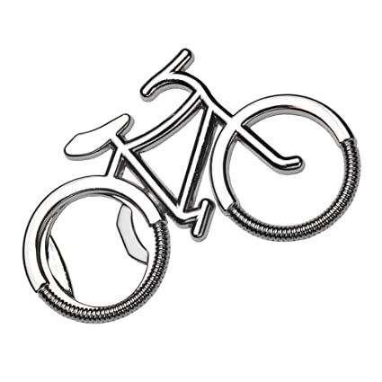 Amazon.com  Bicycle Bottle Opener 517391ba69