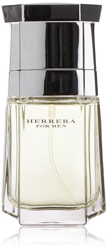 Los 4 Mejores Perfumes De Carolina Herrera Para Hombres La Opinión