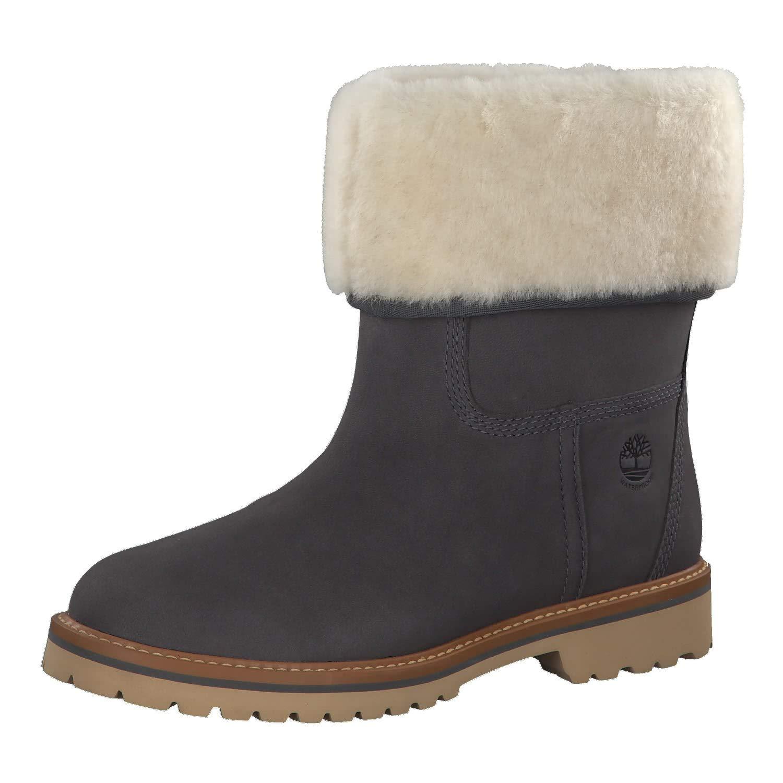 : TIMBERLAND CHAMONIX VALLEY WP F GARGO: Shoes