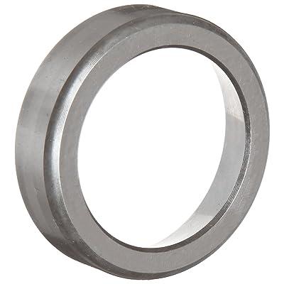 Timken A4138 Wheel Bearing: Automotive