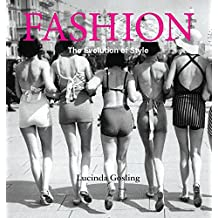 Fashion: The Evolution of Style