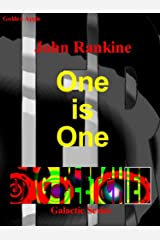 One is One (Dag Fletcher Galactic Series. Book 5) Kindle Edition