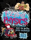 Fizzling Physics, Steve Parker, 1609920376