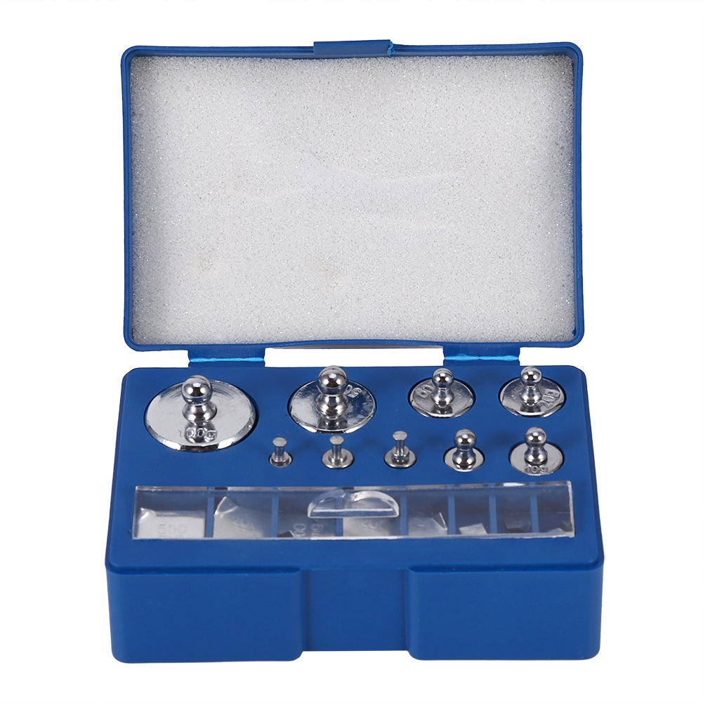 RES ARRAY 4 RES 68.1K OHM 1206 Pack of 5000 CAY16-6812F4LF