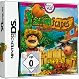 Farmscapes DS