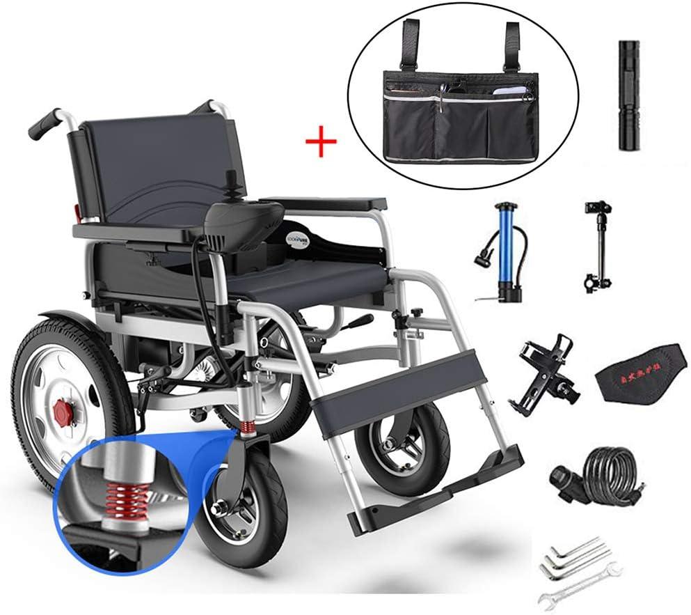 高齢者用電動車椅子、折りたたみ式自動軽量移動補助具、電動または手動操作車椅子
