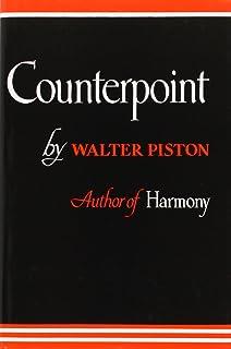 Orchestration Walter Piston Pdf