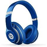 Beats Studio Headphones, Blue