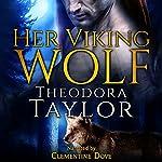 Her Viking Wolf | Theodora Taylor