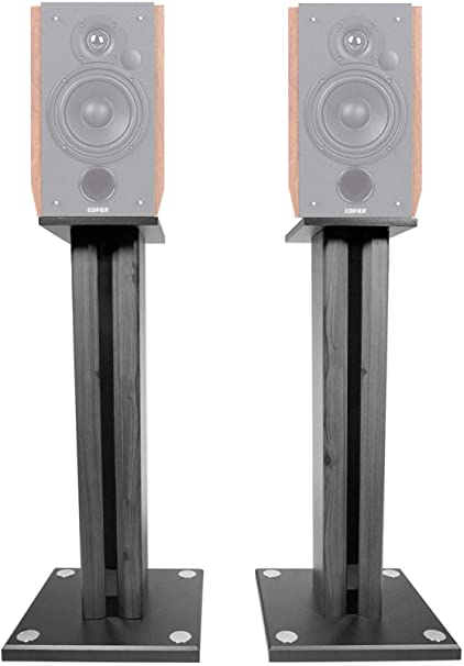 Análisis altavoces Edifier R1700BT