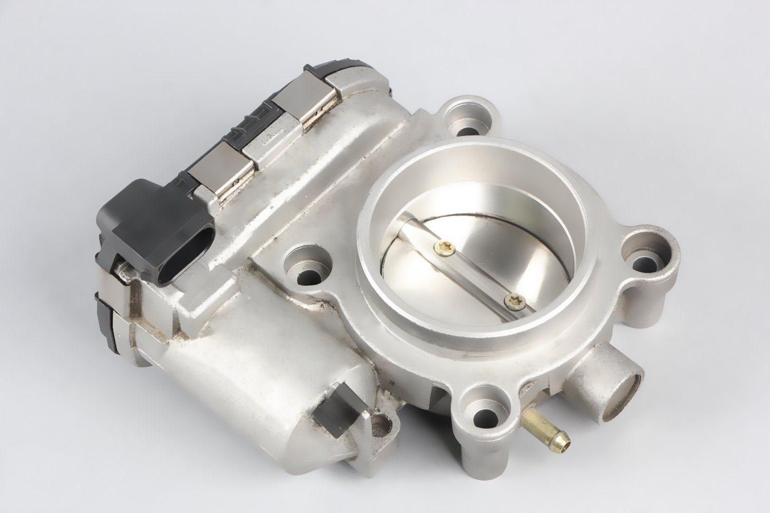 Throttle Body A1111410125/0280750021 for Mercedes Benz W202, W210 R170 SLK230 C230